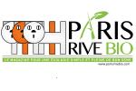 Paris Rive Bio