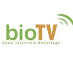 LOGO_BioTV_print_Natexpo